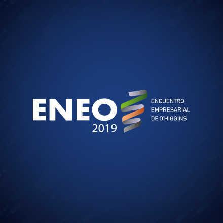 ENEO 2019