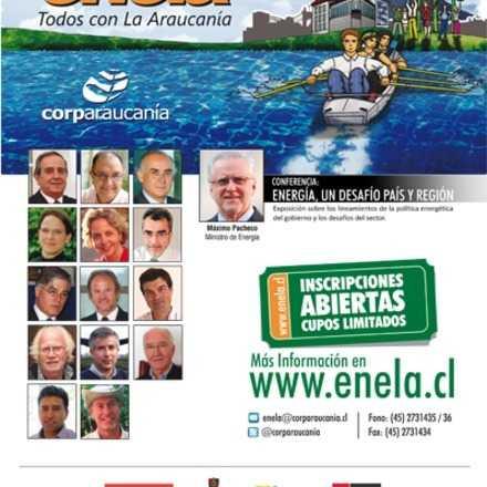 Enela 2014