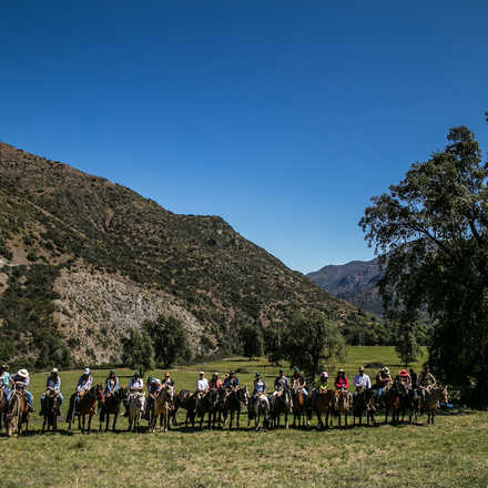 Dia de la Chilenidad