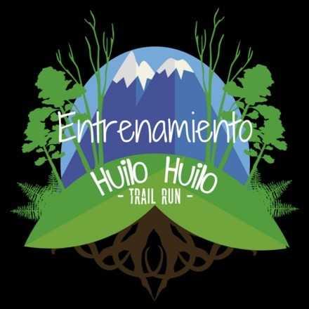 Entrenamiento Abierto para Huilo Huilo Trail Run