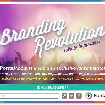 Lanzamiento PontaMedia
