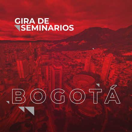 Seminario Marketing Digital Bogotá
