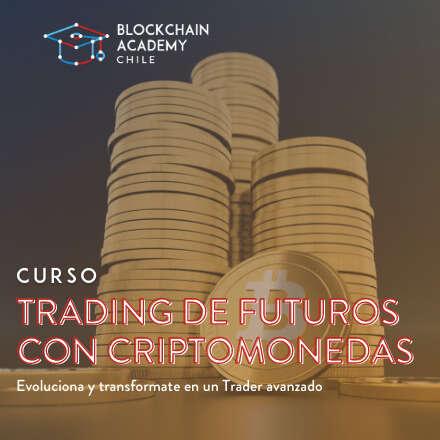 Trading de Futuros con Criptomonedas
