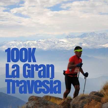 100K La Gran Travesía