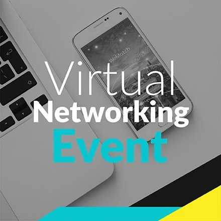 Virtual Networking Day