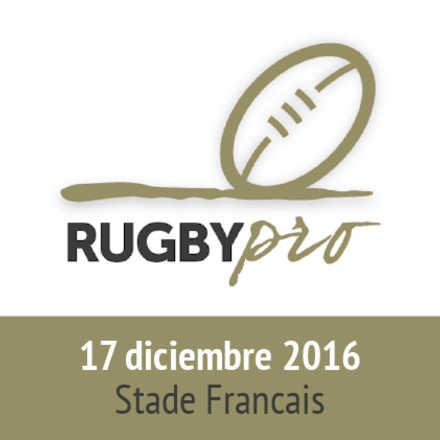 Rugby Pro Santiago