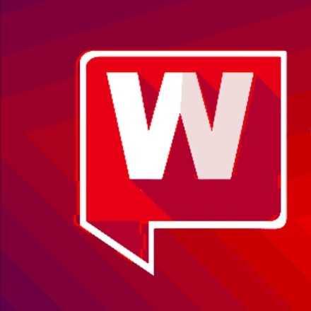 WEBCONGRESS BOGOTÁ 2018
