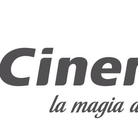 """""""Somos Constructores de Lealtades"""" - Cinemex Las Americas II"""