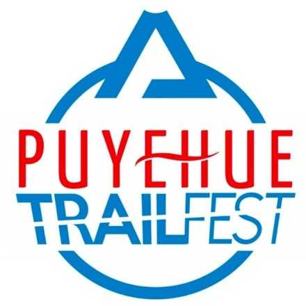 Puyehue Trail Fest