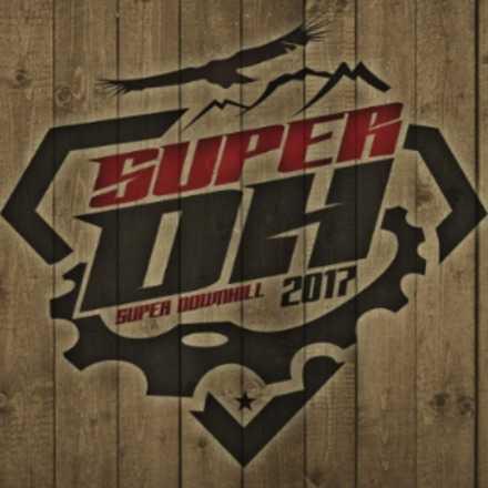 Super DownHill 2016