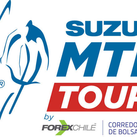 Suzuki Mountain Bike Tour by Forex Chile 5ª Fecha 2014, Domingo 16 de Noviembre