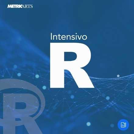 Intensivo R (10 mayo 2019)