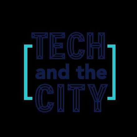 Demo Day - Tech and the City