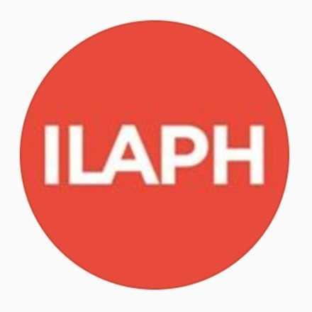 Webinar ILAPH - El Passivhaus en latinoamérica en el marco de los objetivos de desarrollo sostenible (ODS).