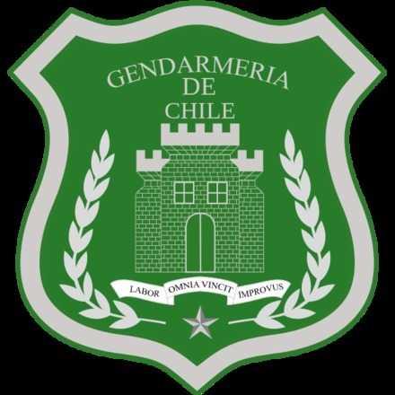CORRIDA 88° ANIVERSARIO GENDARMERÍA DE CHILE
