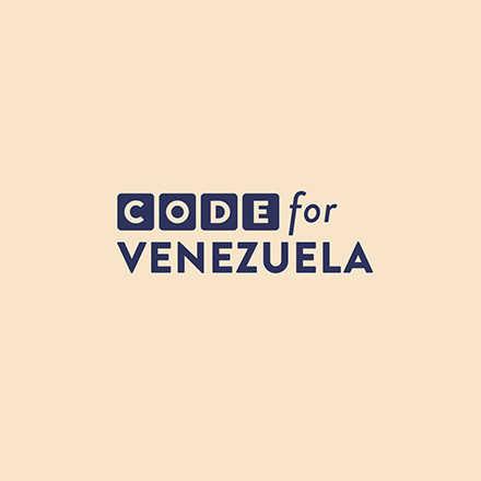 Code For Venezuela Santiago