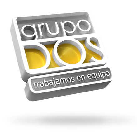 GRUPODOS S.A. | PLATAFORMA de PAGOS