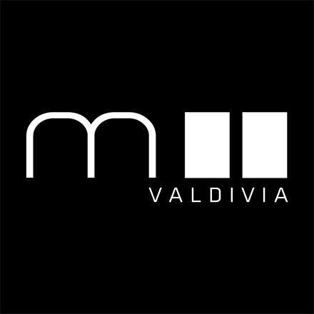 Weekend Murano | 04, 05 y 06 Mayo