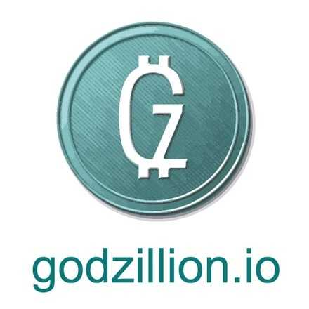 Presentación Godzillion