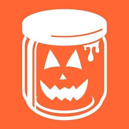 El Jam Creativo III - Charlas Halloween Edition