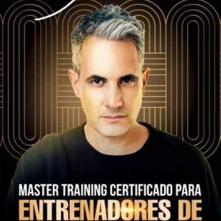 Mastertraining Neuroventas - Santiago de Chile