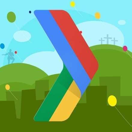 GDG en Google Chile
