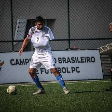 Final Nacional Fútbol 7 PC 2019