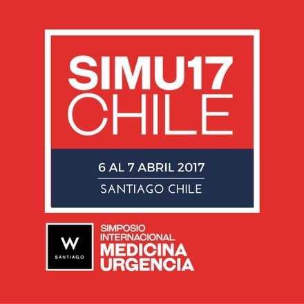 SIMU Chile