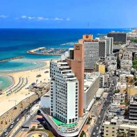 Israel innovation tour