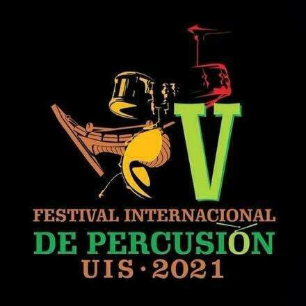 V Festival Internacional de Percusión UIS- 27 octubre