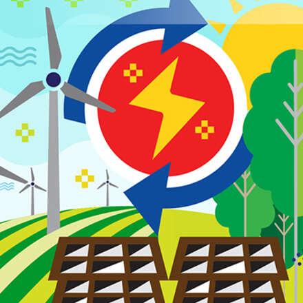 Curso Internacional de Eficiencia Energética en el Sector Agroalimentario