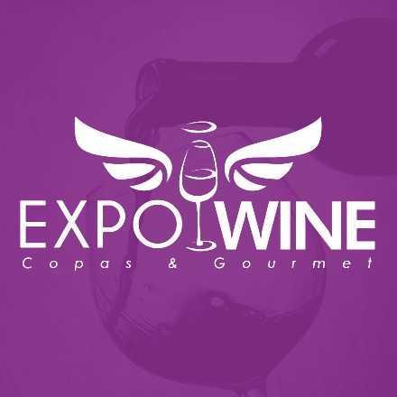 ExpoWine: Copas & Gourmet