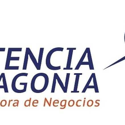 Acceso a nuevos mercados desde la Patagonia - Puerto Varas
