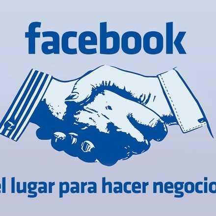 Facebook para Empresas. ¿Son las redes sociales útiles para la empresa?