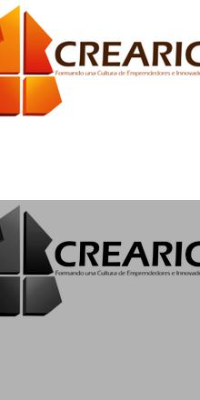 Lanzamiento del Programa CreArica