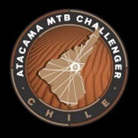 Atacama Challenger UCI 2020