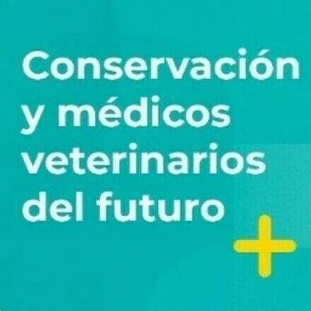 El enfoque de plan único en la medicina y conservación de animales silvestres