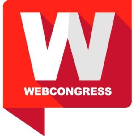 WEBCONGRESS BOGOTÁ 2017
