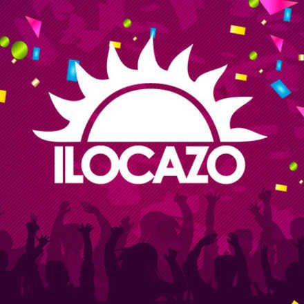 PRE ILOCAZO 2015