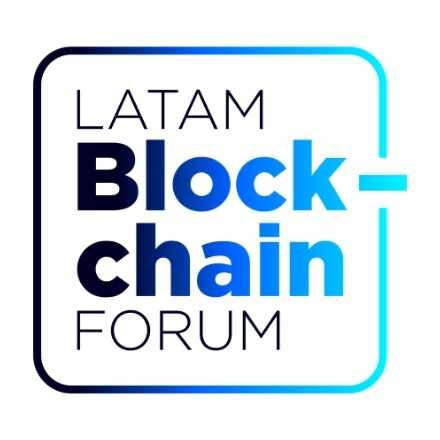 LATAM BLOCKCHAIN FORUM 2019