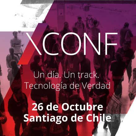 XConf América Latina
