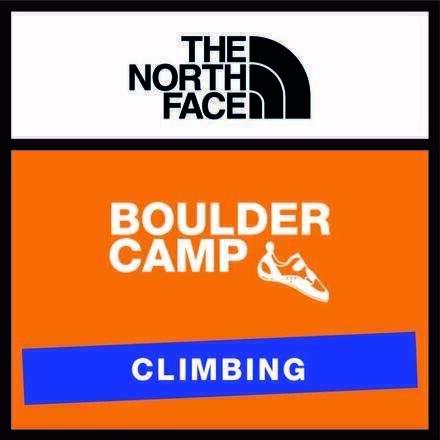 Boulder Sport Camp