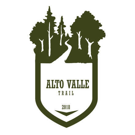 Alto Valle Trail