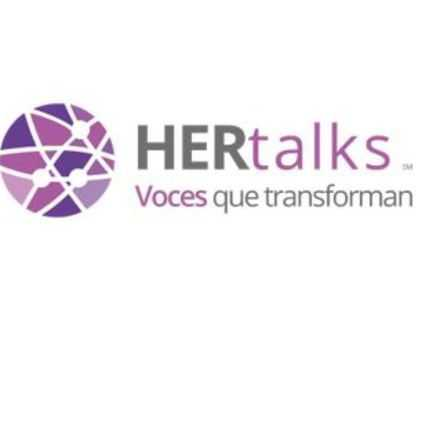 """Her Talks - """"De la idea a la acción"""""""