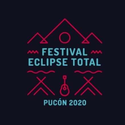 Festival Eclipse Total