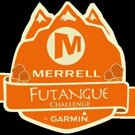 Camino a Futangue Challenge - Entrenamiento Abierto