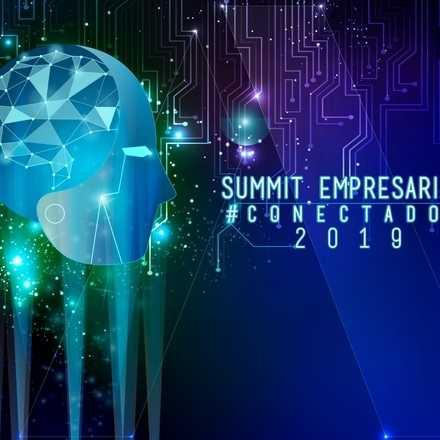 Summit Empresarial #2019