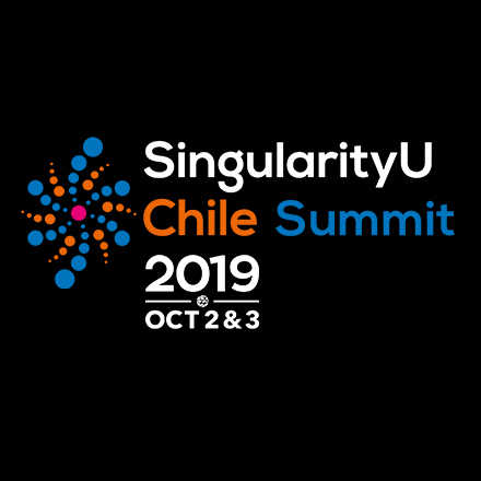SingularityU Chile Summit'19