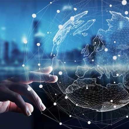 Data Science: como usar bigdata para impactar tu negocio y la sociedad.