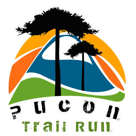 Pucón Trail Run 2019